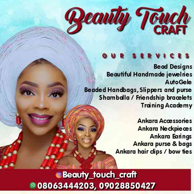 Beauty_touch_craft picture